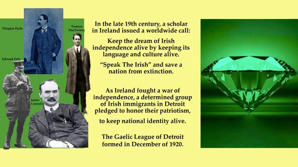 Emerald Campaign 02